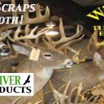 BS Deer classic WRAP
