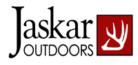 Jaskar Outdoors Jaskar Outdoors, bringing the experience to everyone!