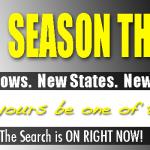season 3 details